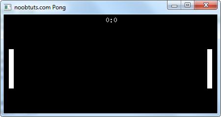 pong-rackets