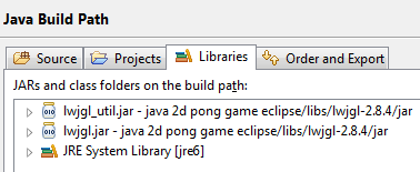 java-opengl-renderer-eclipse_library_includes