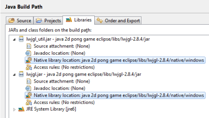 java-opengl-renderer-eclipse_library_nativepath