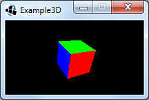 java-opengl-renderer-example-cube