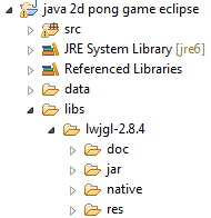 java-opengl-renderer-project-libs-folder