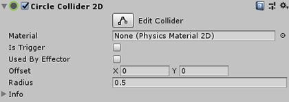 Bird Collider
