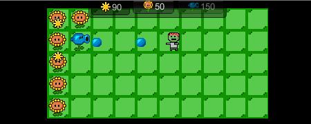 noobtuts - Unity 2D Plants vs  Zombies Tutorial