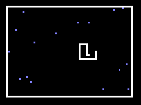 noobtuts - Unity 2D Snake Tutorial