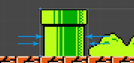 noobtuts - Unity 2D Super Mario Bros  Tutorial