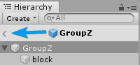 Add Group Script 4
