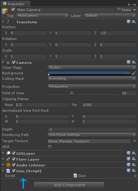 unity-added_script