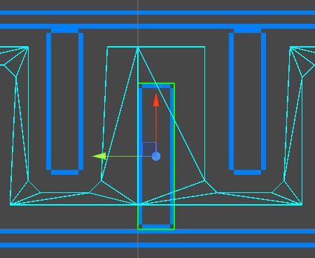 noobtuts - Navigation2D - Unity 2D Pathfinding