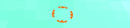 Selectioncircle