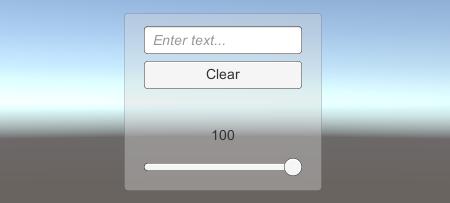 noobtuts - Unity UI Tutorial