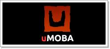 Unity uMOBA